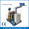Factory Price PU Impeller Foam Machine