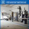 Food Grade CO2 Plant Industrial CO2 Generator