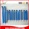 Carbide Brazed Tools /Turning Tools/Metal Cutting Tool Bits (DIN282-ISO12)