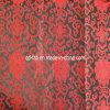 Wrap Knitting Polyester Rayon Jacquard Fabric (JF-12)