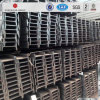 Ss400 Grade Ipe/Ipeaa/GB Standard I Beam