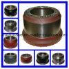 Truck Brake Brake Drum 57983/365579/1523681