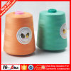 Hot Products Custom Design Sew Good Thread Sewing