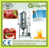 Hot Sale Fruit Juice Vacuum Deaerator