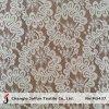 New Cotton Flower Lace Wholesale (M3437)