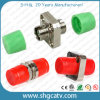 High Quality FC Fiber Optical Adapters