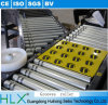 Roller Conveyor with Ce Certificates