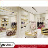 New Arrival Luxury Shopfitting, Custom Store Fixture, Clothes/Hangbag Store Furniture
