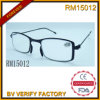 Trade Assurance New Glasses for Reading (RM15012)