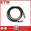 Aisg 8pin Male to 8pin Female Cable