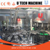 Automatic Pet Bottle Spring Water Filling Machine/Water Bottling Line/Machine