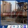 High Quality Energy-Saving Limestone Kiln Active Lime Production Line