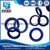 Dingji Un Dust Seal Ring Piston Rod Seal