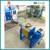 Electric Cast Iron Induction Melting Furnace