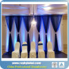 Mandap Manufacturerwholesale Pipe and Drapecheap Pipe and Drape Alternatives