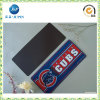 2016 Wholesales Custom Paper Fridge Magnet/PVC Fridge magnet (JP-FM017)