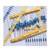 Free Sample 50k 2000ppm 5% PTC Linear Thermistor