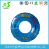 PVC OEM Inflatable Adult Swim Ring