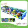 Amusement Park Kid Indoor Playground Equipment