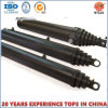 Parker Multistage Hydraulic Cylinder for Dump Truck