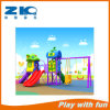 for Kids Public Places Pre-School Wholesale Children Playhouse