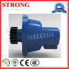 Safety Device-Construction Hoist Spare Parts