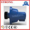 Safety Device-Construction Hoist Spare Parts