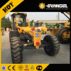 Xcm 100HP Small Motor Grader Gr100 Price