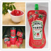 Hot Sell Canned Tomato Paste, Tomato Sauce