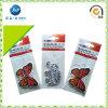 Wholesales Custom Best Car Air Freshener/Car Fragrance /Car Scents/Room Freshener (JP-AR054)