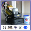 Heavy Duty Concrete Grinder Double Heads Floor Grinding Machine