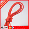 Team Race and Club Various Colors Elastic Draw Cord
