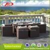 Garden Patio Dining Set (DH-5320)