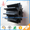 Good Air-Tightness EPDM Rubber Vacuum Pump Impeller