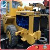 Used Tcm 75b Front Wheel Loader with Bucket