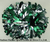 2017 New Cheerleading POM Poms