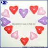 2017 New Arrival Custom Heart Shaped Helium Balloon