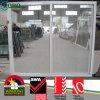 Australian Standard As204 Aluminum Sliding Windows and Doors