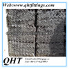 JIS Standard Hot Rolled Mild Carbon Strutural Steel Angle