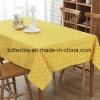 Bd Textile Table Cloth 100% Polyester