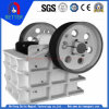 Ce Pev Series Mine /Stone /Rock /Jaw Crusher for Mining/Smelting/Building Materials