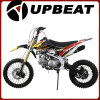 Hot Selling 140cc Pit Bike Cheap Dirt Bike for Sale