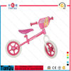 Children Balance Bike, Running Bike, Kids First Bicycle, Balance Bike