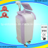 Good Quality Laser Hair Removal Machines