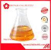 Intramuscular Steroids Boldenone Undecylenate Hormone Liquid EQ Equipoise China Supplier