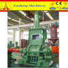 Lanhang High Power and High Capacity Banbury Mixer