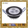 LED Ceiling Light LED Down Light (ZK23-JM--5W)