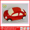 Hot Sale Plush Toy of Famous Car for Baby