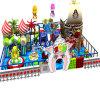 Wholesale Kids Indoor Playground for Amusement Park