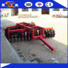 1bz-3.4 /Cheap /Good quality /Ce Strong Disc Harrow